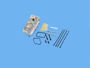 Actuator-Turbocharger - Mopar (68481772AA)