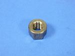 Turbo Mounting Nut - Mopar (4429825)