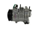 Air Conditioning Compressor - Mopar (68160395AF)