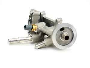 Oil Filter Adapter - Mopar (4893181AD)