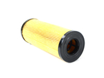 Oil Filter - Mopar (68191349AC)