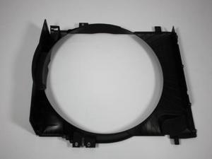 Fan Shroud - Mopar (68090676AA)
