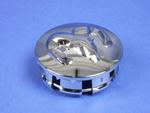 Wheel Kit - Cap, Wheel Center - Mopar (52110398AA)