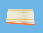 Air Filter - MOPAR (68157194AB)