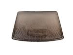 Floor Mat - Mopar (5LR19LU5AA)