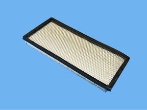 Air Filter - Mopar (4797777AC)