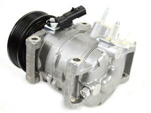 Air Conditioning Compressor - Mopar (68084913AC)
