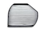 Cabin Air Filter - Mopar (5101438AA)