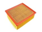 Air Filter - Mopar (53034051AB)
