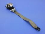 Belt & Retractor - Mopar (YD68DK5AC)