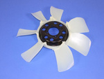 Cooling Fan - Mopar (55038108AA)