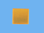 Air Filter - MOPAR (4861688AB)