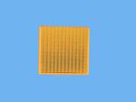 Air Filter - Mopar (4861688AB)
