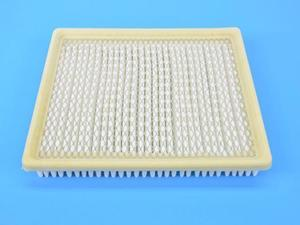 Air Filter - MOPAR (4891926AB)