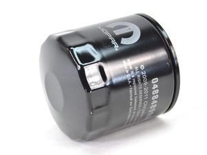 Engine Oil Filter - Mopar (4884899AC)