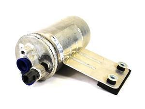 Air Conditioning Accumulator - Mopar (5264990AD)