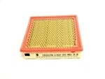 Air Filter - Mopar (53032527AE)