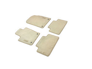 Floor Mat - Mopar (5VT49HL1AA)