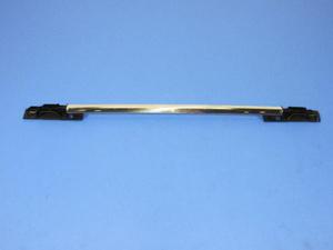 Luggage Rack Side Rail, Right - Mopar (55157420AD)