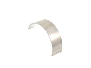 Connecting Rod Bearing - Mopar (4893951AA)