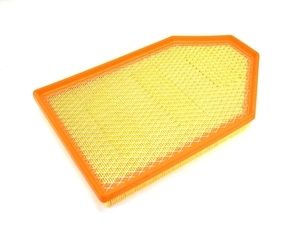 Air Filter - Mopar (4861746AB)