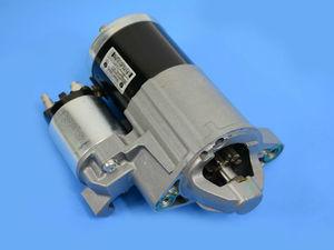 Engine Starter - Mopar (56044734AA)