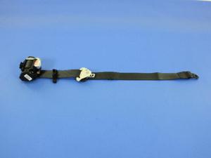 Belt & Retractor - Mopar (YD69XDVAD)