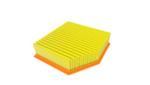 Air Filter - MOPAR (4627127AB)
