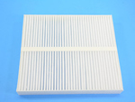 Cabin Air Filter - Mopar (68042866AB)