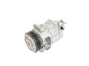 Air Conditioning Compressor - Mopar (68155464AA)