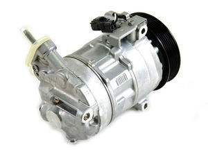 Air Conditioning Compressor - Mopar (68193950AA)