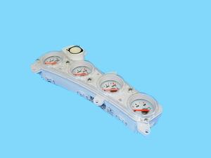 Gauge Pack - Mopar (5029637AA)