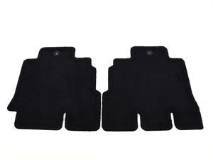 Floor Mat - Mopar (5PL401X9AA)