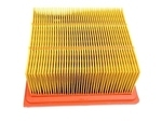 Air Filter - Mopar (53034249AA)