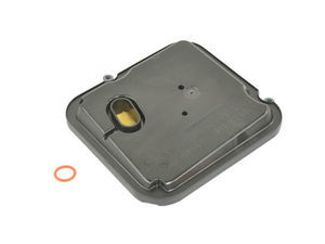 Transmission Oil Filter - Mopar (68059549AA)
