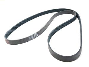 Serpentine Belt - Mopar (5184442AC)