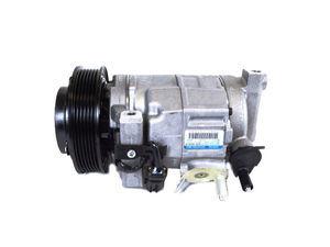 Air Conditioning Compressor, Remanufactured - Mopar (55111514AE)