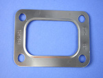 Turbocharger Gasket - Mopar (68005334AB)