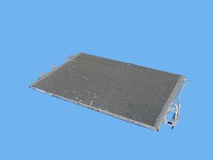 Air Conditioning Condenser - Mopar (68102117AA)