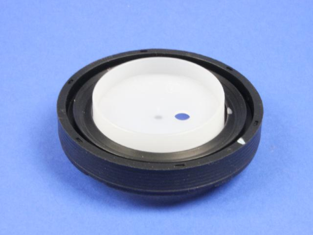 Mopar 0500 3464AA Wheel Seal