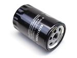 Engine Oil Filter - Mopar (4781452BB)