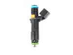 Fuel Injector - Mopar (4593986AB)