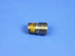 Oil Filter Connector - Mopar (4892338AC)