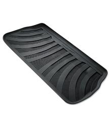 cargo mat - Mopar (82214519AD)