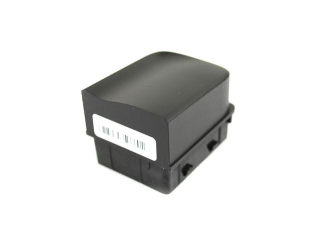 68105206AC Trailer Brake Control Switch For 2013-2018 DODGE RAM 1500