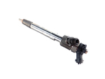Fuel Injector - Mopar (68211302AA)