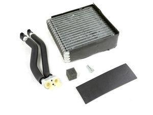 Air Conditioning Evaporator - Mopar (5093246AA)