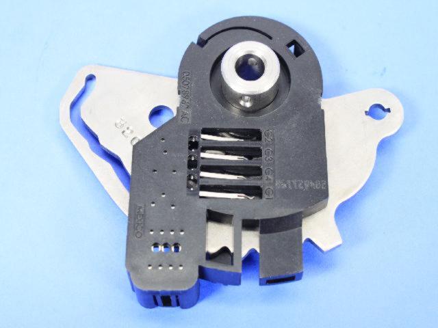 Chrysler 68055955AA Sensor-Transmission Range