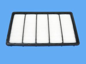 Air Filter - MOPAR (5038070AA)