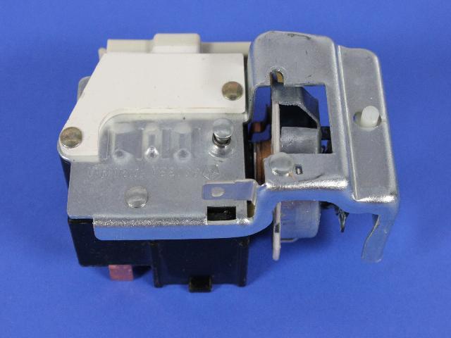 genuine mopar headlamp switch 56021889aa   ebay on 1950 ford headlight  switch diagram, mopar ignition ez wiring